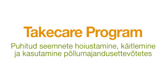 takecare-program-2-770x540.png